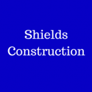 Shields Construction Logo