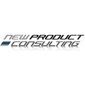 New Product Consulting Logo