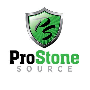 Pro Stone Source Logo
