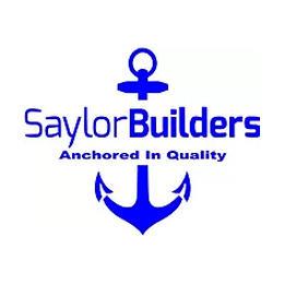 Saylor Builders Logo