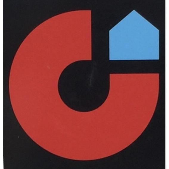 Comfort Homes Inc Logo