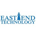 East End Technology - 569671 Logo