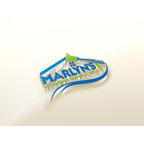Marlyn's Cleaning Service LLC Logo