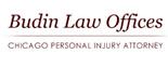 Personal Injury Logo