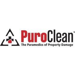 PuroClean Certified Restoration Specialists Logo