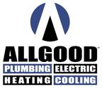 8305 - Atlanta, GA (Allgood Plumbing) Logo