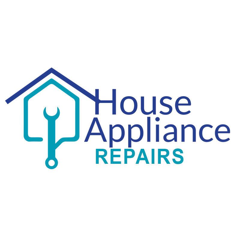 House Appliance Repairs Logo