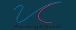 VC Plumbing & Sewer, Inc. Logo