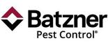 Batzner Pest Control Logo