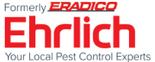 Eradico Logo