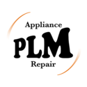 PLM Appliance Repair, LLC Logo