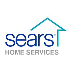 Sears Home Services ($11) Logo