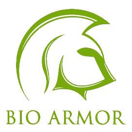 Bio Armor Logo