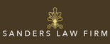 Sanders Law Firm Logo
