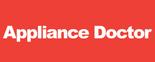 Appliance Doctor Logo