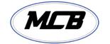MCB General Contracting LLC Logo
