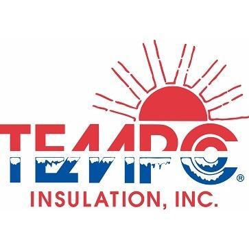 Tempco Insulation Logo