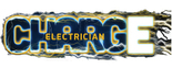 Electrician In Charge, LLC Logo