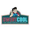 Sweat Cool Air Conditioning and Heating, LLC - 572671 Logo