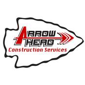 Arrowhead Construction Services, LLC Logo
