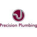 Precision Plumbing Logo