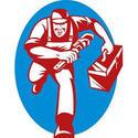 Roland Plumbing Services, LLC Logo