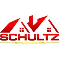Schultz Remodeling Logo