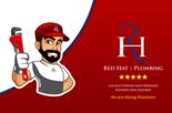 Plumbing Phone Calls - 24/7 Logo