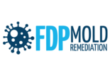 FDP Mold Remediation Logo
