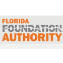 Florida Foundation Authority Logo