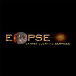 Eclipse Carpet Cleaning Services LLP Logo