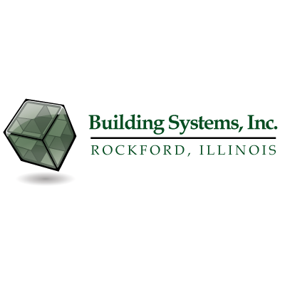 Building Systems, Inc. Logo