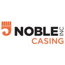 Noble Casing Inc Logo