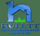 Hulett Environmental Services (Broward) Logo