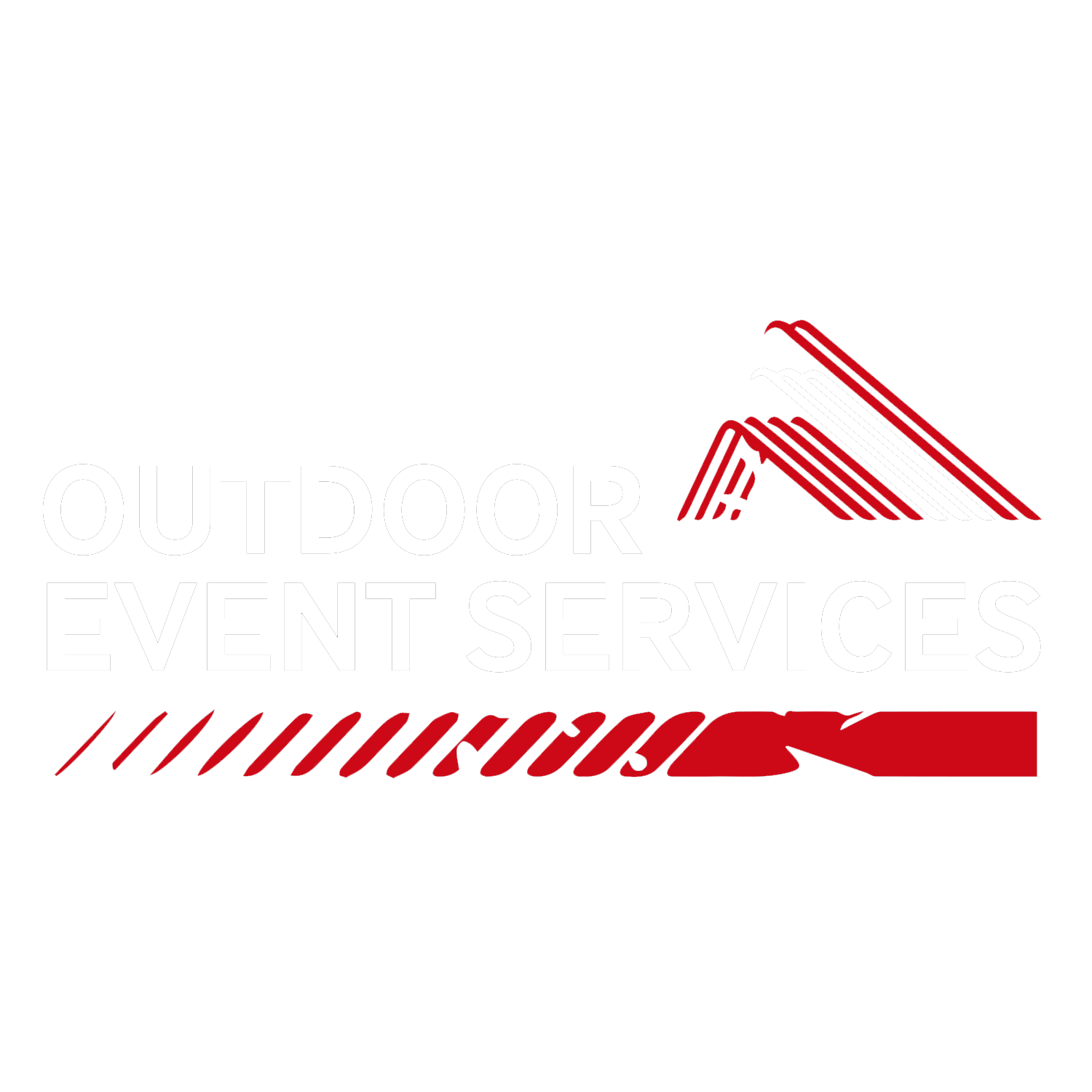 Outdoor Event Services Logo