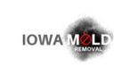 IA Mold Removal Logo