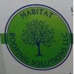 Habitat Roofing Solutions LLC Logo