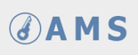 AMS Locksmith ($36 calls) Logo