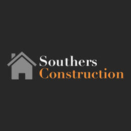 Southers Construction, Inc. Logo