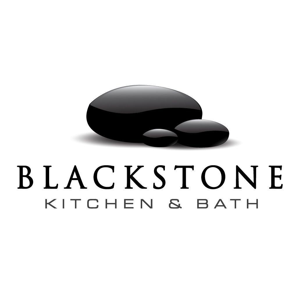 BlackStone Kitchen & bath Logo