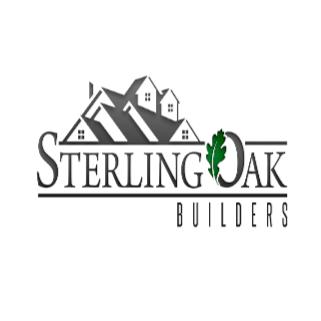 Sterling Oak Builders Logo