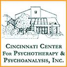 Cinti Center For Psychotherapy And Psychoanalysis Inc Logo