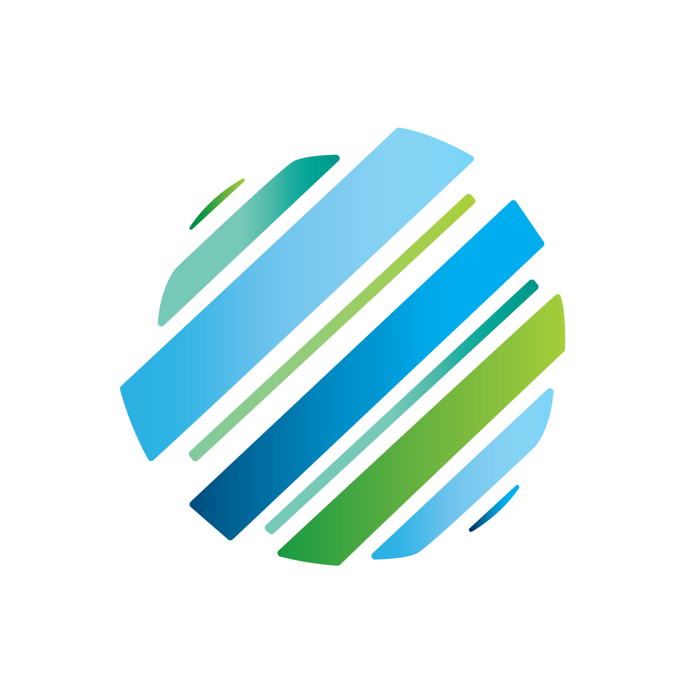 The Dental Implant Specialists Logo