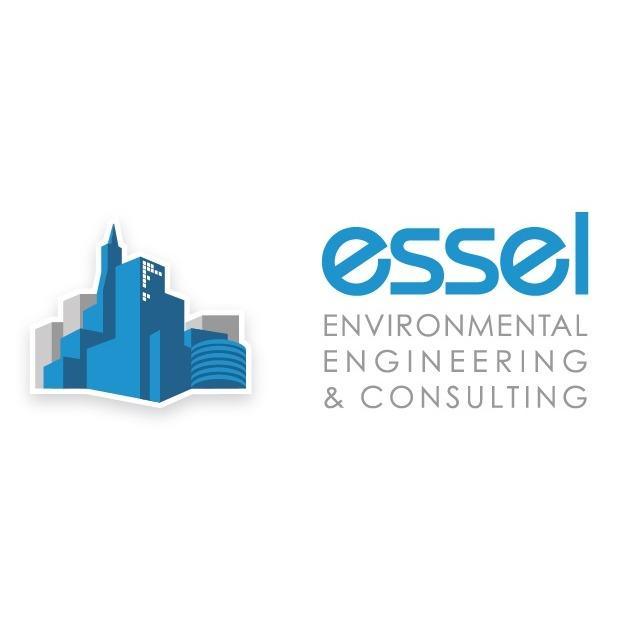 Essel Environmental Engineering & Consulting Logo