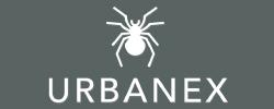 Urbanex- Rylans zip codes Logo