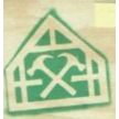 C & C Removal Service Logo