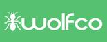 Wolfco Logo