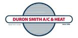 Duron Smith AC & Heat (HVAC) Logo