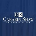 Carabin Shaw - Attorneys & Counselors Logo