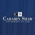 Carabin Shaw - Attorneys & Counselors Logo